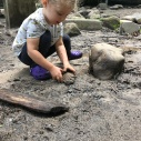 Mud Play at Zucker
